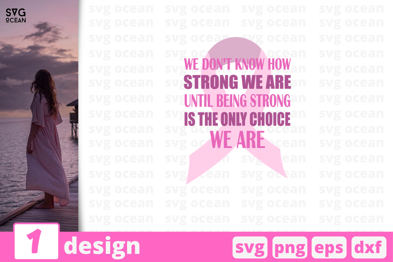 Download Free We Are Quote Graphic By Svgocean Creative Fabrica for Cricut Explore, Silhouette and other cutting machines.