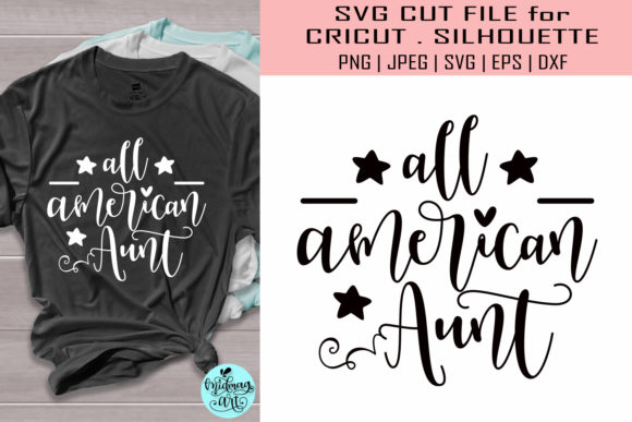 Download Free Essential Af Nurse Graphic By Midmagart Creative Fabrica for Cricut Explore, Silhouette and other cutting machines.