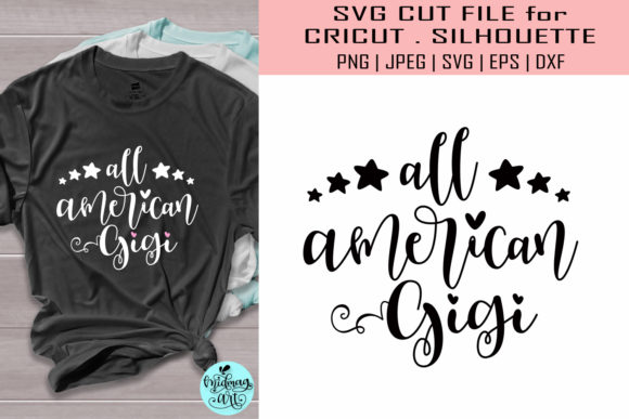 Download Free World S Best Cousin Svg Cousin Svg Graphic By Midmagart for Cricut Explore, Silhouette and other cutting machines.