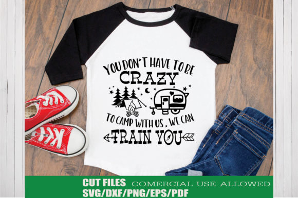 Download Free Wiguiuxtzftvvm for Cricut Explore, Silhouette and other cutting machines.