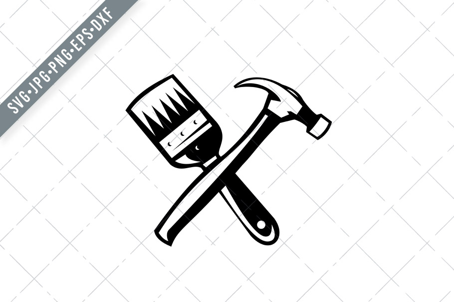 Download Free Jugliwxyypyixm for Cricut Explore, Silhouette and other cutting machines.