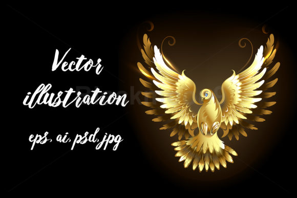 Download Free Steampunk Dark Background With Gears Graphic By Blackmoon9 for Cricut Explore, Silhouette and other cutting machines.