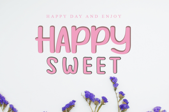 Download Free Hello Mommy Font By One Design Creative Fabrica for Cricut Explore, Silhouette and other cutting machines.