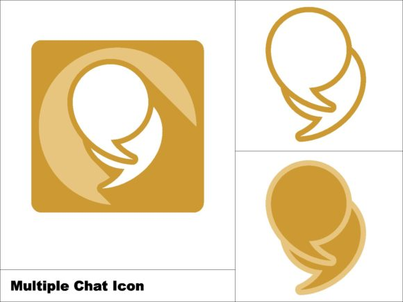 Download Free Upload Icon 3 Model Graphic By Novieart 99 Creative Fabrica for Cricut Explore, Silhouette and other cutting machines.