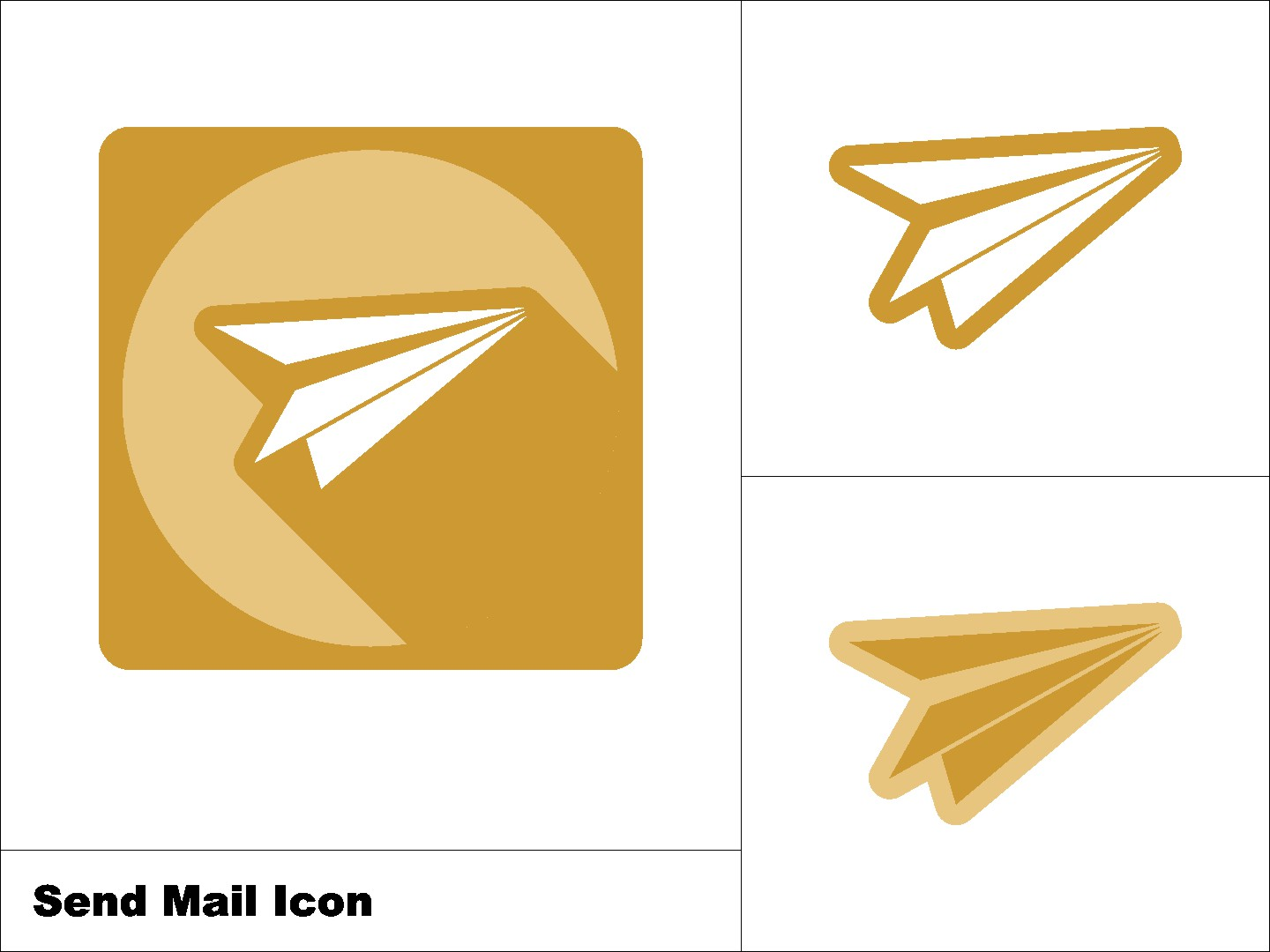 Download Free Send Mail Icon 3 Model Graphic By Novieart 99 Creative Fabrica for Cricut Explore, Silhouette and other cutting machines.