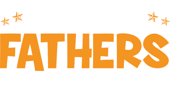 Download Free Strong Fathers T Shirt Design Graphic By Zaibbb Creative Fabrica for Cricut Explore, Silhouette and other cutting machines.