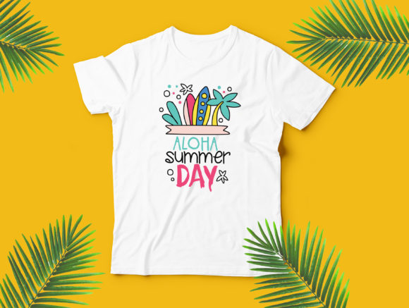 Download Free Time To Travel Tshirt Editable Graphic By Giakienshutter for Cricut Explore, Silhouette and other cutting machines.