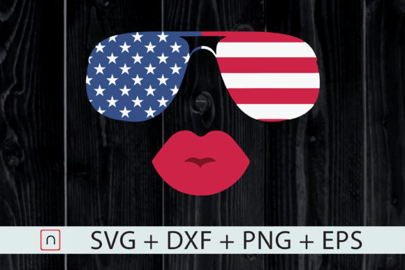 Download Free 222 Patriotic Day Svg Designs Graphics for Cricut Explore, Silhouette and other cutting machines.