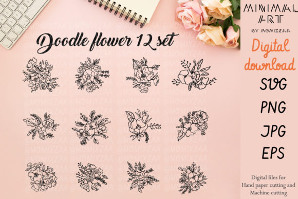 Download Free 35697 Graphic Illustrations 2020 Page 7 Of 2255 Creative for Cricut Explore, Silhouette and other cutting machines.