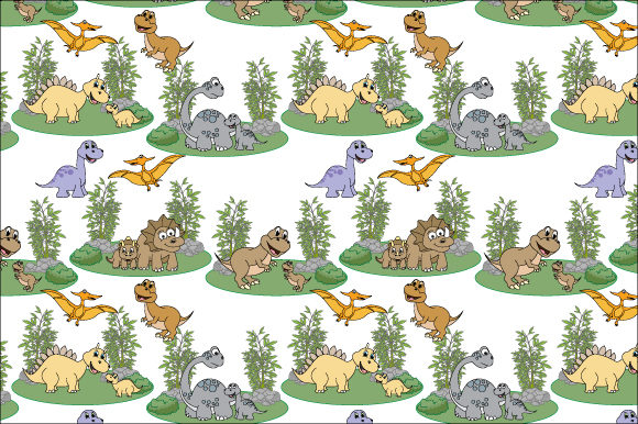 Download Free Tractor Pattern Graphic By Curutdesign Creative Fabrica for Cricut Explore, Silhouette and other cutting machines.