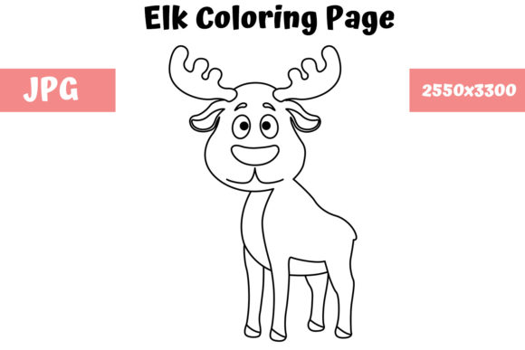Download Free 0 Graphic Coloring Pages Books Kids 2020 Page 3 Of 26 Creative Fabrica for Cricut Explore, Silhouette and other cutting machines.