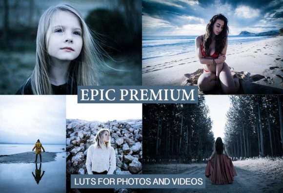 Download Free 21 Cinematic Tones Fotos Videos Graphic By Thiago Vibesp for Cricut Explore, Silhouette and other cutting machines.