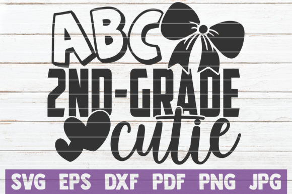 Download Free Kitchen Bundle 50 Cooking Designs Graphic By Mintymarshmallows for Cricut Explore, Silhouette and other cutting machines.