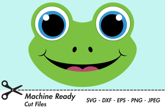 Download Free Bxey4uuvavn7cm for Cricut Explore, Silhouette and other cutting machines.