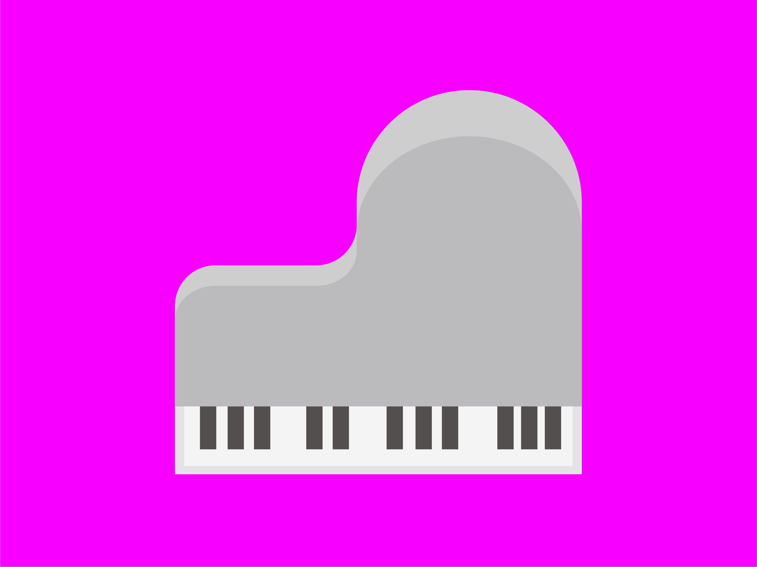 Download Free Icon Big Piano Graphic By Meandmydate Creative Fabrica for Cricut Explore, Silhouette and other cutting machines.