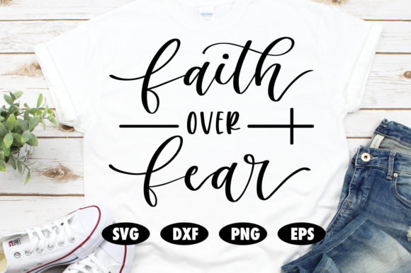 Download Free Religious Christian Bundle Graphic By Freelingdesignhouse for Cricut Explore, Silhouette and other cutting machines.