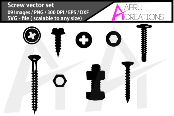 Download Free 543568 Graphic Icons 2020 Page 3 Of 16091 Creative Fabrica for Cricut Explore, Silhouette and other cutting machines.
