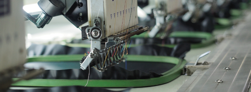 The Best Embroidery Machines a Guide for Beginners