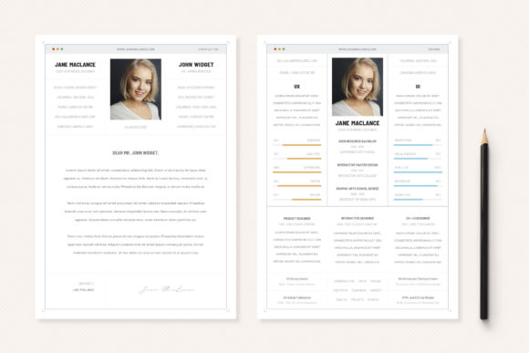 Download Free Ux Workflow Persona Document Vol1 Graphic By Sargatal for Cricut Explore, Silhouette and other cutting machines.