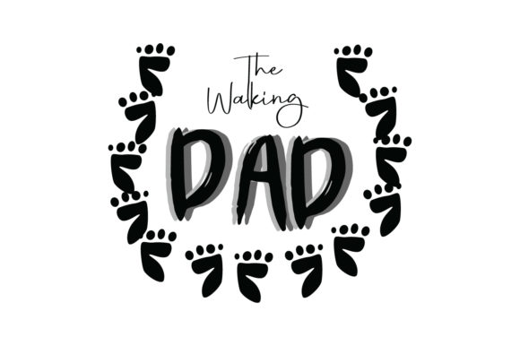 Download Free My Dad Is The Kind Of The Grill Quote Graphic By Yuhana Purwanti Creative Fabrica for Cricut Explore, Silhouette and other cutting machines.