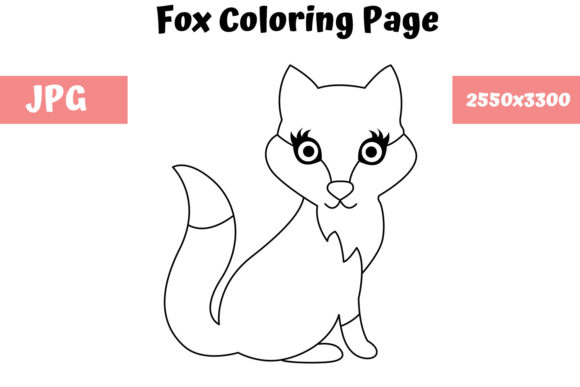 Download Free Coloring Page Color By Numbers Crab Graphic By SVG Cut Files