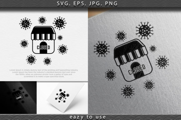 Download Free Nngydv3eh9xfhm for Cricut Explore, Silhouette and other cutting machines.