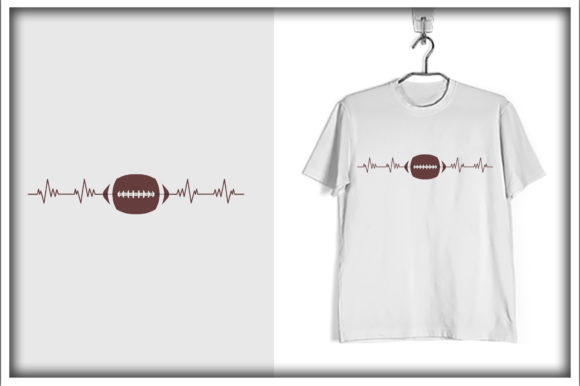 Download Free Baseball T Shirt Design Eat Sleep Graphic By Svg Hut Creative for Cricut Explore, Silhouette and other cutting machines.