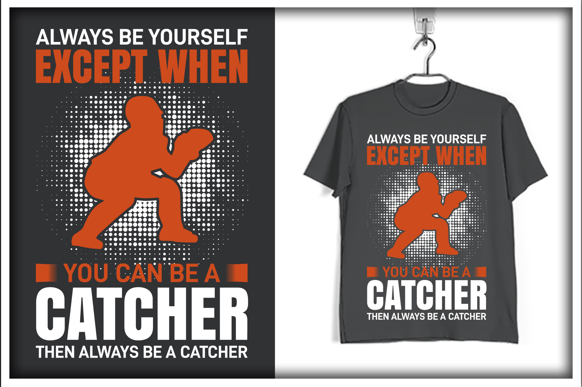Download Free American Football T Shirt Design Quote Graphic By Svg Hut for Cricut Explore, Silhouette and other cutting machines.