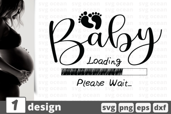 Download Love Svg Baby Available Formats Svg Png Dxf Eps Compatible With Cricut Silhouette More