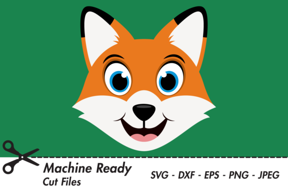 Download Free 78nfdgk E Vsnm for Cricut Explore, Silhouette and other cutting machines.
