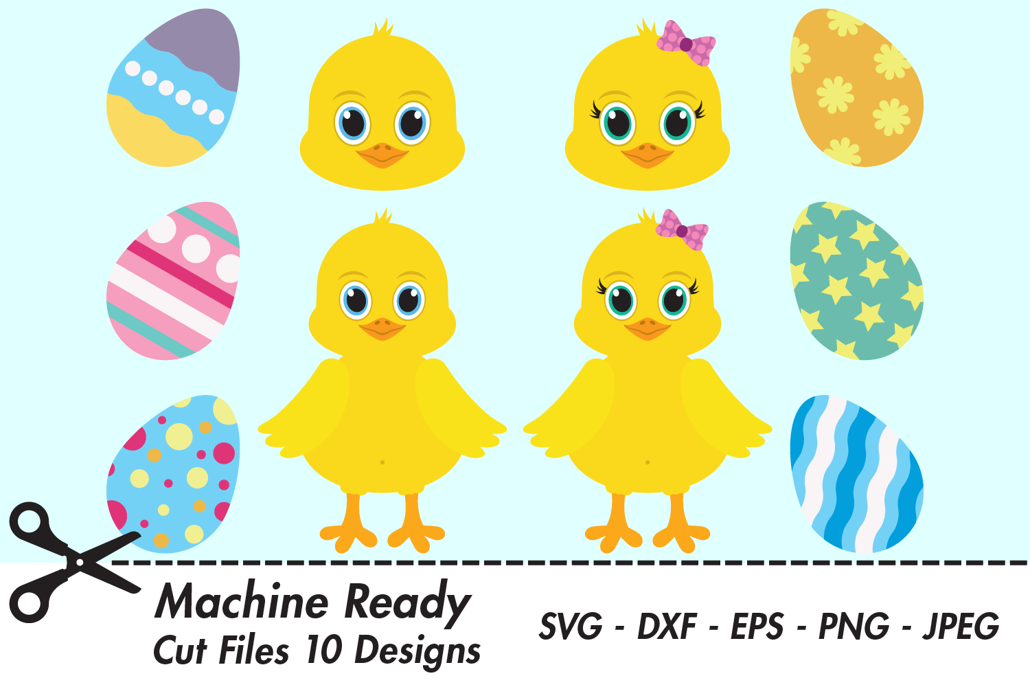 Download Free Zh Rde2qe6rcm for Cricut Explore, Silhouette and other cutting machines.