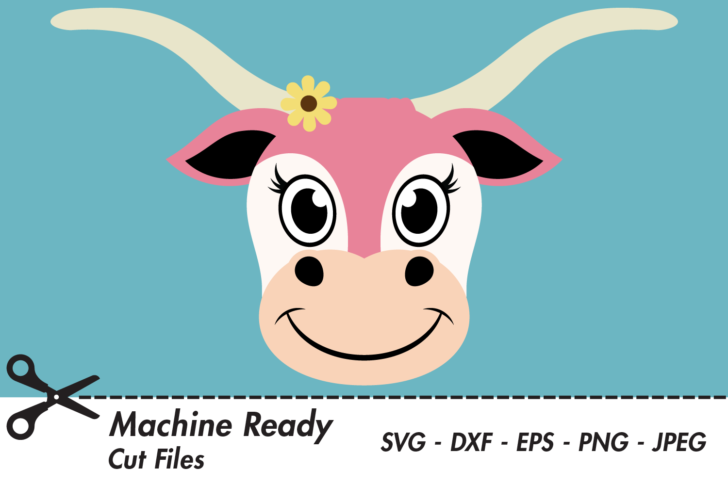 Download Free Wvk01ovmmomgym for Cricut Explore, Silhouette and other cutting machines.