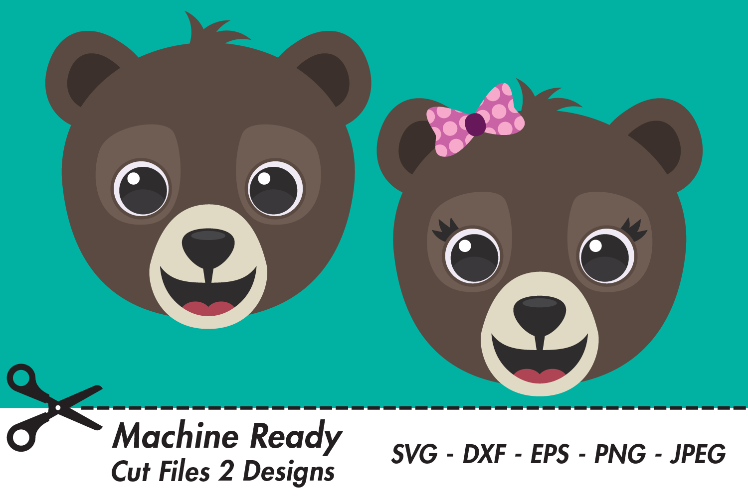 Download Free Ecwva5fzaxks7m for Cricut Explore, Silhouette and other cutting machines.
