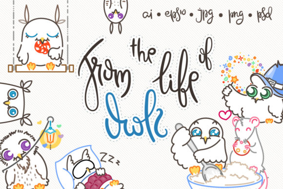 Download Free Beauty Collection Driad Graphic By Drekhann Creative Fabrica for Cricut Explore, Silhouette and other cutting machines.