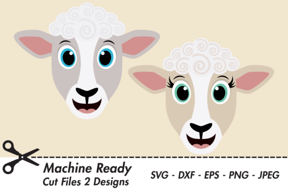 Download Free A6v2xqwbp4sp M for Cricut Explore, Silhouette and other cutting machines.
