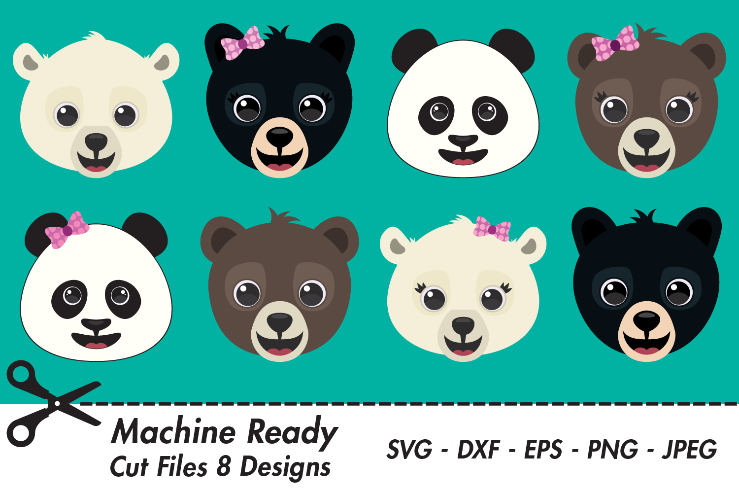 Download Free 2qmzjbnemq Grm for Cricut Explore, Silhouette and other cutting machines.