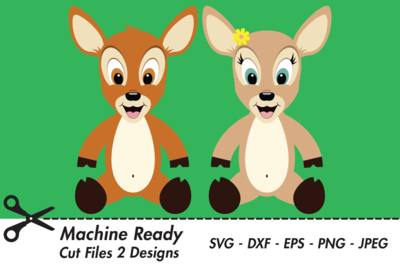 Download Free Dbbotg4pz7p6pm for Cricut Explore, Silhouette and other cutting machines.