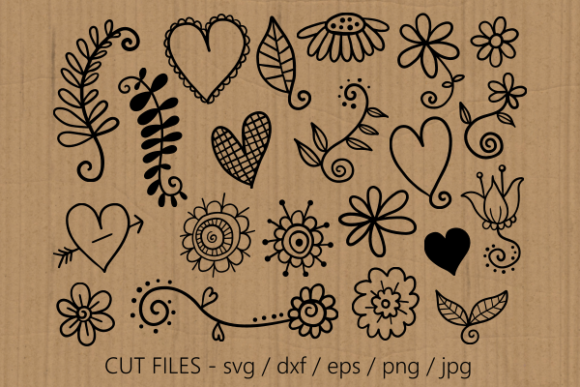 Download Free Qpzaf9zczf2kvm for Cricut Explore, Silhouette and other cutting machines.