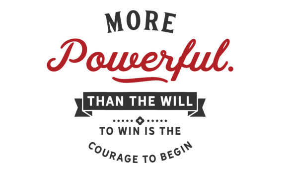 Print on Demand: More Powerful Than the Will Graphic Illustrations By baraeiji