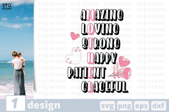 Download Free 30 Fishing Quotes Bundle Graphic By Svgocean Creative Fabrica for Cricut Explore, Silhouette and other cutting machines.