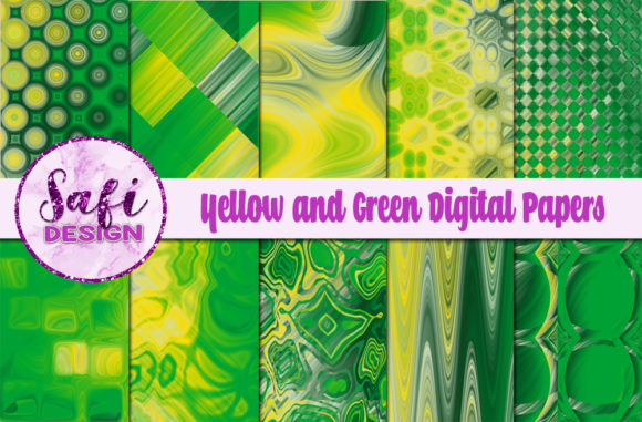 Download Free 5yxvtruwgmwgem for Cricut Explore, Silhouette and other cutting machines.