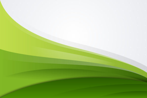 Download Free Green White Background Gradient Graphic By Noory Shopper for Cricut Explore, Silhouette and other cutting machines.