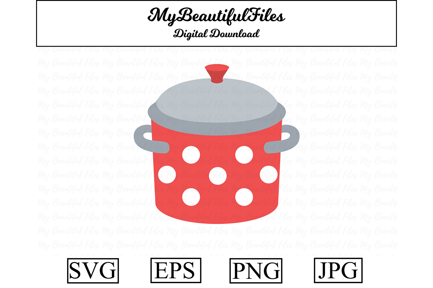 Download Free 34et9cl8qp5glm for Cricut Explore, Silhouette and other cutting machines.