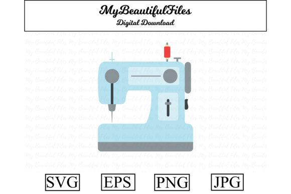 Download Free Tswuuoujg0xtcm for Cricut Explore, Silhouette and other cutting machines.