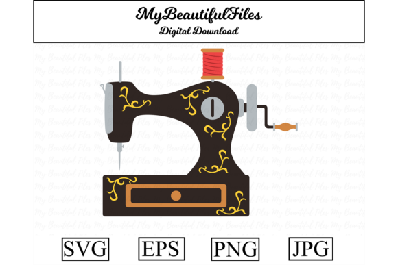 Download Free Zmzbhmgo3guybm for Cricut Explore, Silhouette and other cutting machines.