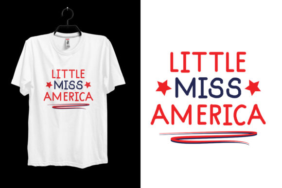 Download Free 4th Of July Independence T Shirt Design Graphic By Storm Brain Creative Fabrica for Cricut Explore, Silhouette and other cutting machines.