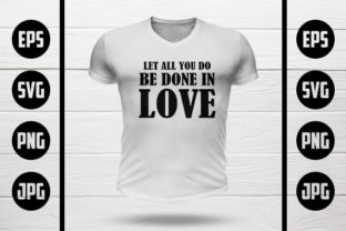 Bible T-Shirt Design Graphic Crafts By MY Creatives