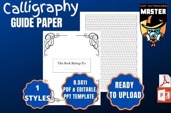 Download Free Rdlpmqs4 F1bjm for Cricut Explore, Silhouette and other cutting machines.