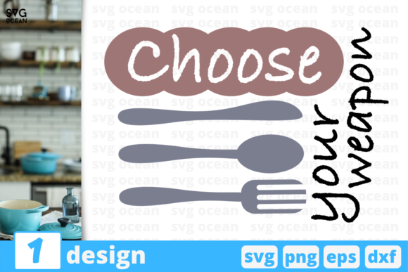 Download Free 63597 Graphic Crafts 2020 Page 85 Of 2159 Creative Fabrica SVG Cut Files