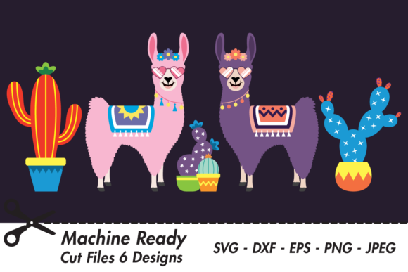 Download Free Cute Monster Party Designs Graphic By Captaincreative Creative for Cricut Explore, Silhouette and other cutting machines.